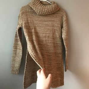 🔥3/30$ Vero moda rollneck sweater